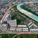 Tại sao nên sở hữu chung cư Minato Residence Hải Phòng ?