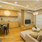 Vì sao nên sở hữu căn hộ 3 phòng ngủ tại dự án Minato Residence?