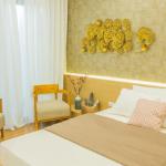 Những ưu thế đắt giá khi đầu tư chung cư The Minato Residence